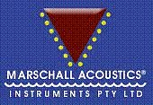 Marschall Acoustics Instruments, the source for innovative ideas and science applications.